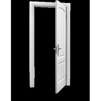 ouverture de porte claqu e ferm e saint etienne serrurier saint etienne. Black Bedroom Furniture Sets. Home Design Ideas